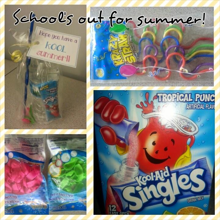 http://www.teacherspayteachers.com/Product/Kool-Summer-Tags-1253876