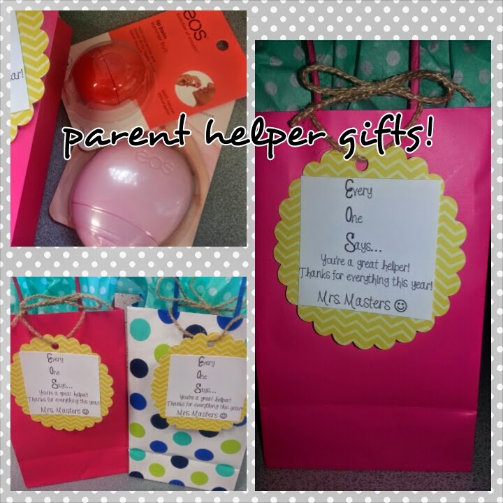 http://www.teacherspayteachers.com/Product/Parent-Volunteer-Gift-Tags-EOS-1261064