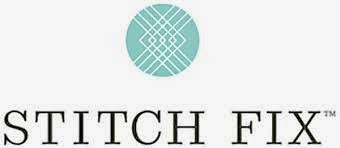 http://www.stitchfix.com/referral/3784934