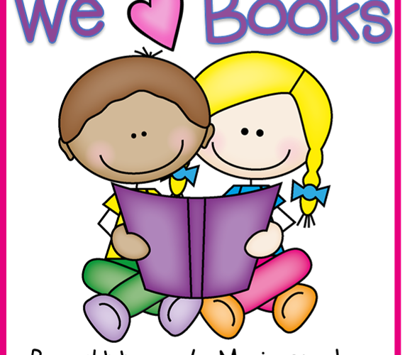 Lets Talk About Books Linky 7/1
