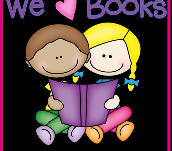 The Quiet Book!
