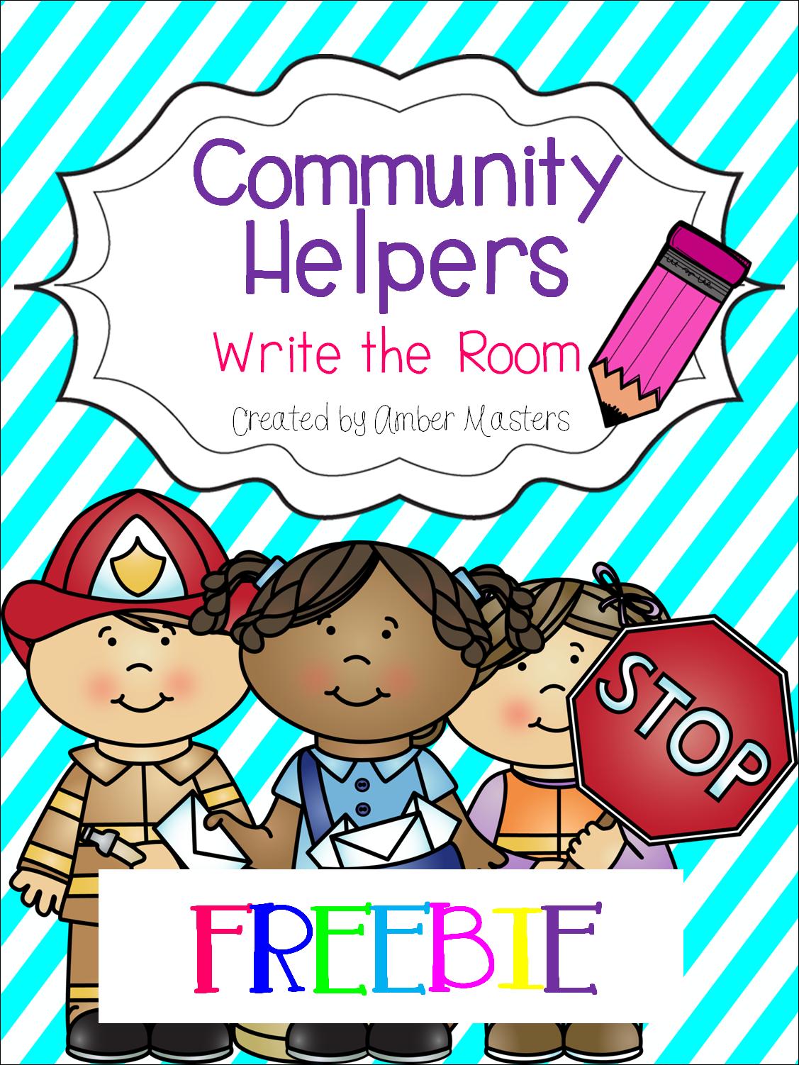 https://www.dropbox.com/s/6whp6iou0r3jqiz/community%20helpers%20freebie%20pdf.pdf?dl=0