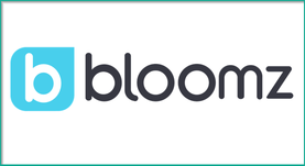 Why I choose Bloomz…and YOU should too!
